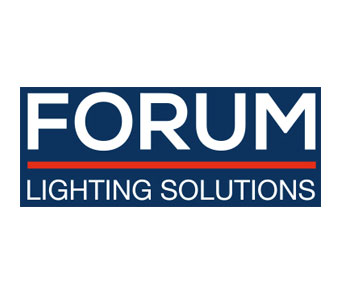Forum Lighting Solutions are designers and distributors of high quality, energy saving light fittings and lamps.