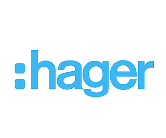 Hager Innovative Electrical Distribution