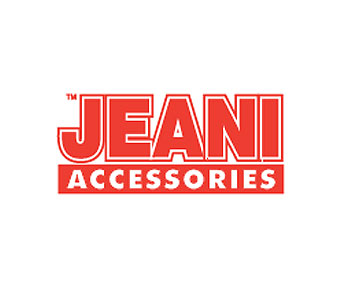 Jeani Accessories - Quality Electrical Accessories