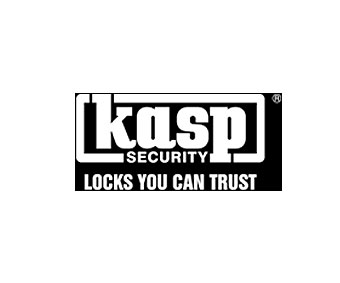 Kasp Security - Electrical Lockout Kits