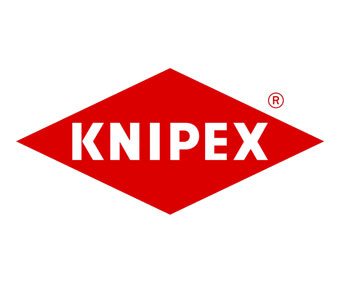 Knipex - High quality German Tools for trade