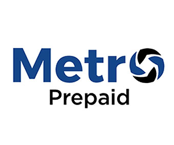 Metro Prepaid help landlords collect utility payments from tenants