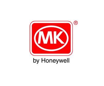 MK by Honeywell - Logic Plus