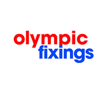 Olympic Fixings - Quality products for all the trades | PEC Lights