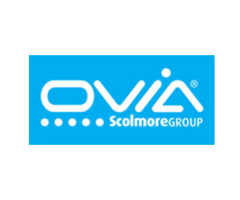 Scolmore Ovia - Lighting solutions | PEC Lights