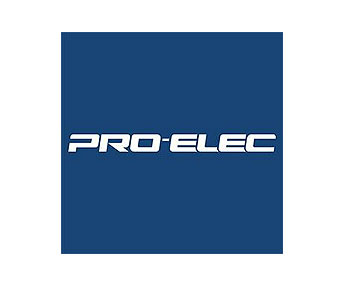 Pro-Elec - Superior Value Electricals