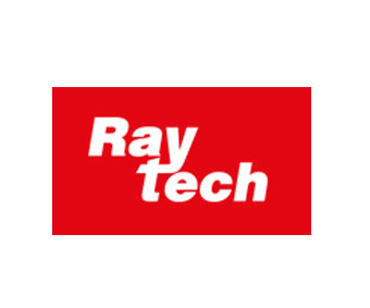 Raytech - Innovative Gel Connectors for Waterproof Sealing