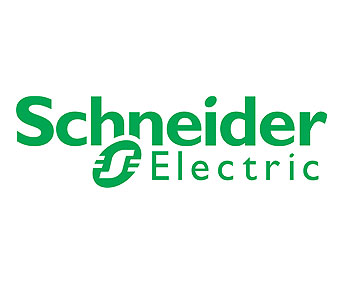 Schneider Electric - Specialist of everything electrics