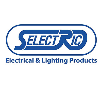 Selectric Electrical and Lighting Products | PEC Lights