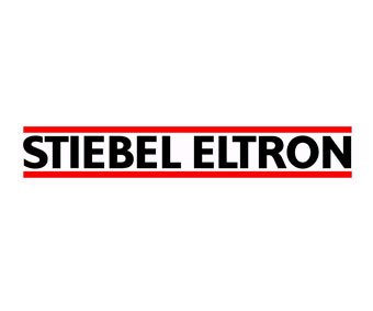 Buy Stiebel Eltron Heating Products | PEC Lights