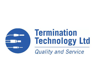 Term Technology Ltd - UK Electrical Termination Connections Suppliers