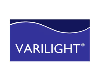 Varilight - Specialising in LED Dimmer Switches