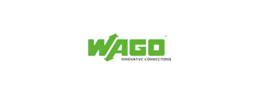 Wago installation terminal blocks and connectors offer you the right product for every installation job