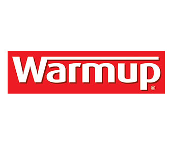 Warmup Electric Underfloor Heating Systems