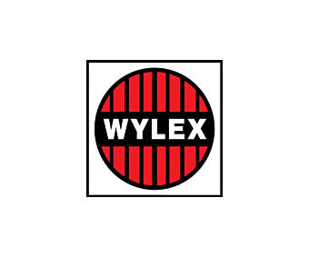Wylex Consumer Units best price on-line