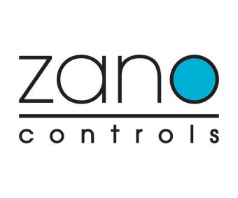 Zano Controls - Digital Dimmer Modules