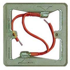 MK Logic Plus K3041 Plate Switch Neon Locator
