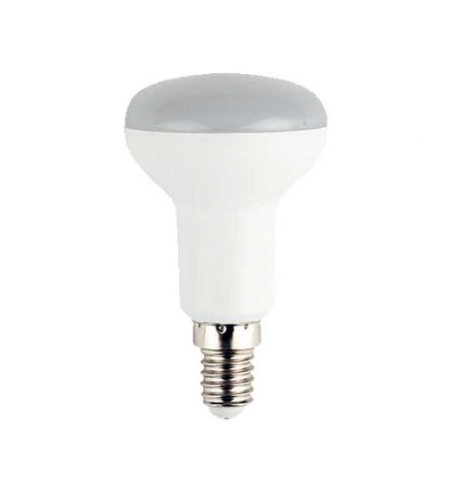 Buy R50 LED Reflector Lamps