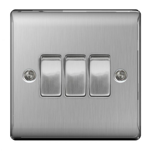 Light Switches | Decorative Switches | White Switches | Glass Switches