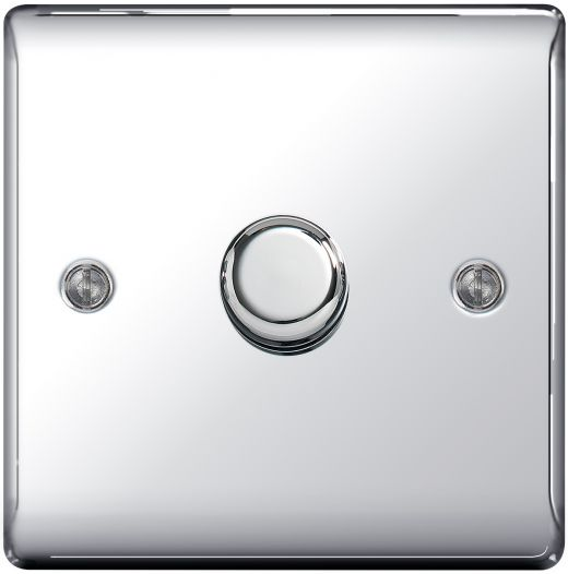 Dimmer Switches for Mood Lighting