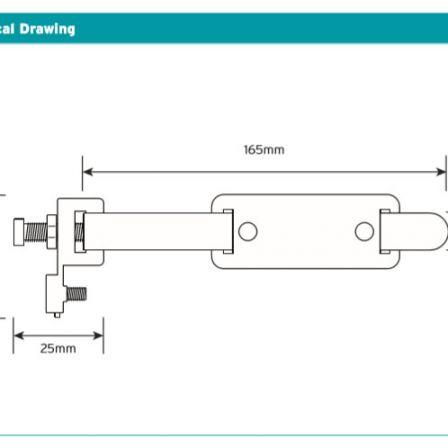 Niglon AEC4-14 Dry Condition Clamps 12-32mm