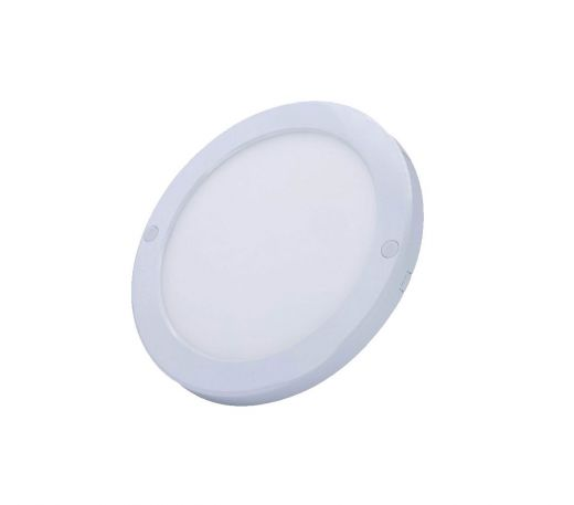 Buy High Quality LED Recessed or Surface Panel Lights