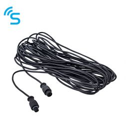 Saxby 92019 Smart IkonPRO 10M Cable for IkonPRO RGB 59136/59138 Kits