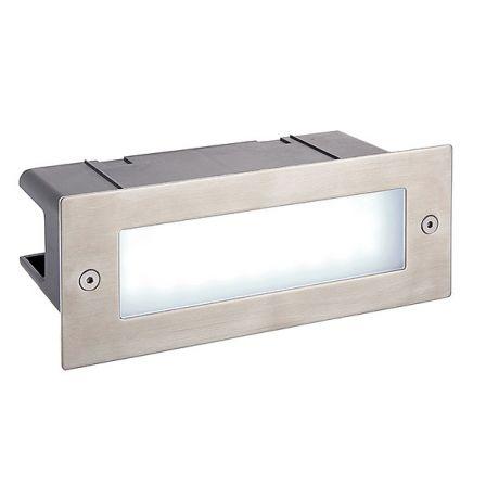 Saxby 91962 Smart Seina RGB Brick Light IP44
