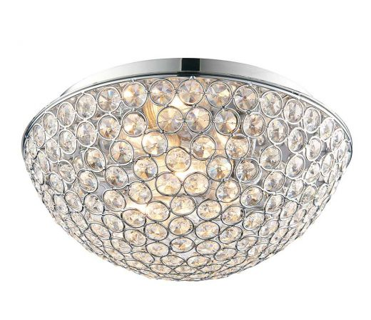Buy Decorative Bathroom Ceiling Lights, Bathroom Wall Lights Online - PEC Lights