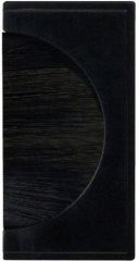 Scolmore Click New Media MM550BK Brush Module