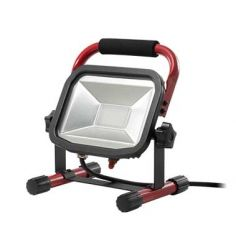 BG Luceco LSW30BR2 38 Watt LED Portable Worklight