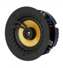 Retrotouch 03200 Lithe Audio Bluetooth 5 Ceiling Speaker Master