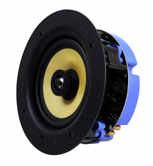 Retrotouch 01570 Lithe Audio Bluetooth Ceiling Speaker Master