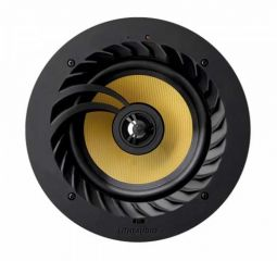 Retrotouch 01556 Lithe Audio Bluetooth Ceiling Speaker Passive