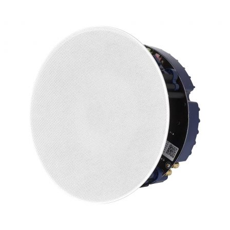 Retrotouch 03210 Lithe Audio Bluetooth 5 IP44 Ceiling Speaker Master