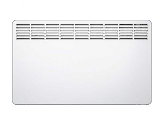 Stiebel Eltron CNS200 Trend LOT20 Wall Mounted Panel Convector Heater with 7 Day Timer