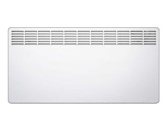 Stiebel Eltron CNS250 Trend LOT20 Wall Mounted Panel Convector Heater with 7 Day Timer