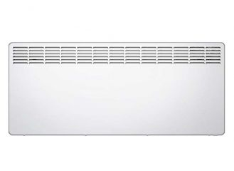 Stiebel Eltron CNS300 Trend LOT20 Wall Mounted Panel Convector Heater with 7 Day Timer