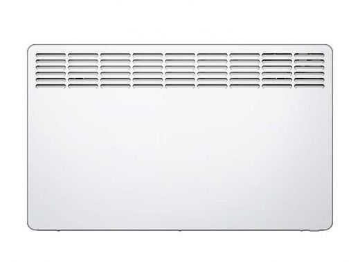 Buy Heaters, Electric Heating | Convectors, Panels, Fan Heaters | PEC