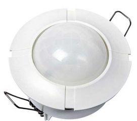 Timeguard SLFM360L Flush PIR Presence Detector