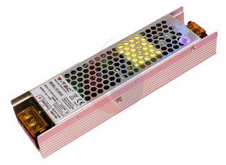 VTAC LED Power Supply 120 Watt AC/DC 24V 10A