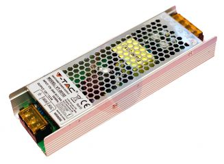 VTAC LED Power Supply 150 Watt AC/DC 12V 12.5A