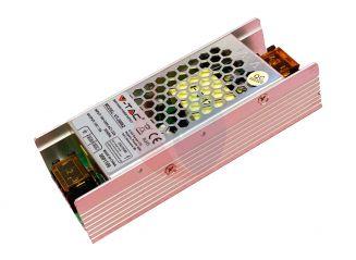 VTAC LED Power Supply 60 Watt AC/DC 24V 5A
