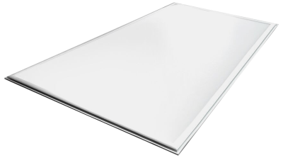 VTAC 45W LED Panel 1200x600mm Daylight 6400K