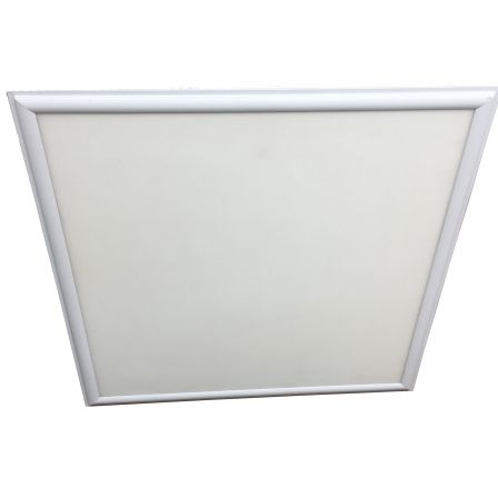 VTAC 45W LED Panel 600x600mm Daylight 6500K