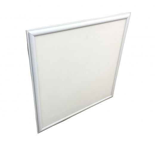 LED Panels for Suspending Ceilings Tiles