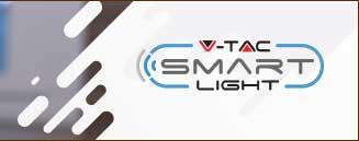VTAC Smart Lighting - Smart LED Lamps, Smart LED Spotlights Smart LED Strip