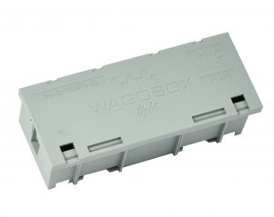 Wago WagoBox Light for 224 Series