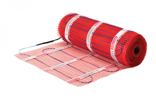 Buy Electric Underfloor Heating Systems