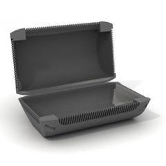 Wiska MBX03 MiniBox 3 Gel Box IPX8